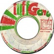 Bob Marley & The Wailers - Sun Is Shining