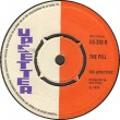 The Upsetters - The Pill
