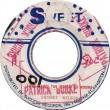 Ernest Wilson - Love Makes The World Go Round