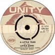 Little John - A Little Tear