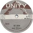 Max Romeo - Wet Dream