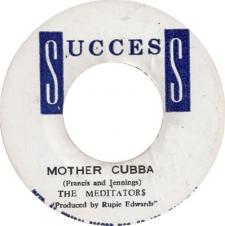 mothercuba