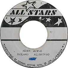 adamapple1