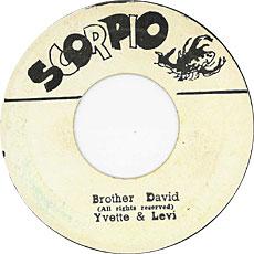 brotherdavid1