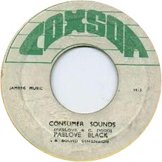 consumersounds1