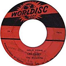 holddown1