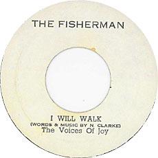 iwillwalk1