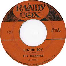 juniorboy1