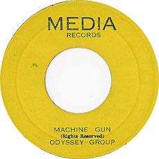 machinegun1