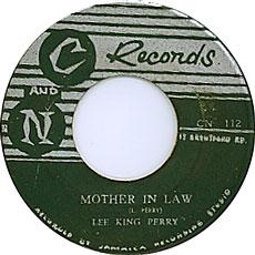 motherinlaw1