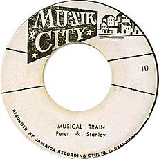 musicaltrain1
