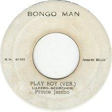playboyver1