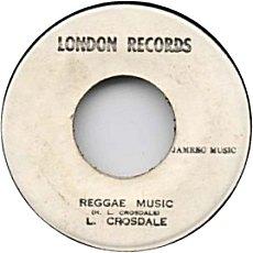 reggaemusic1
