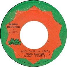 roofovermyhead1