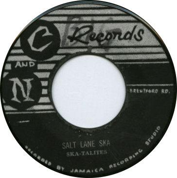 salt-lane-ska