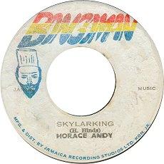 skylarking1