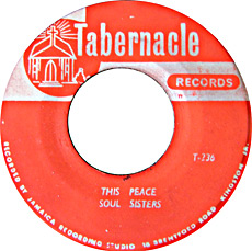 thispeace1