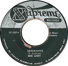 tooexperienced1