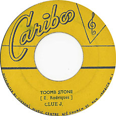 toombstone1