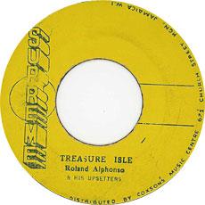 treasureisle1