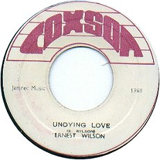 undyinglove1