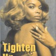 Flyer - Tighten Up - Aug-Nov 2000