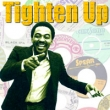 Flyer - Tighten Up - Sept 2003