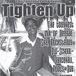 Poster - Tighten Up - April-June 2002