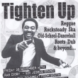 Poster - Tighten Up - Nov-Dec 2003