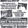 poster-october-2002