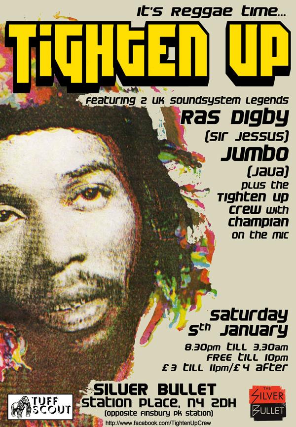 tighten-up-jan-2012