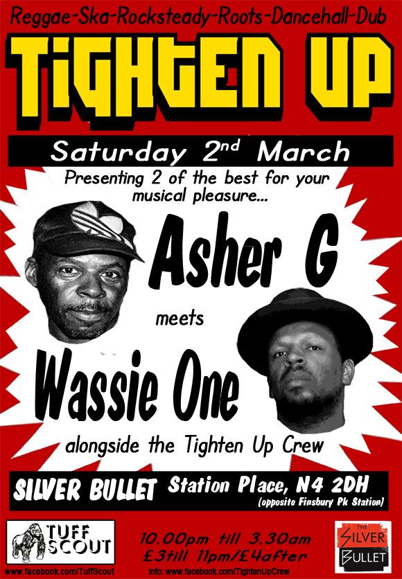 tighten-up-march-20132