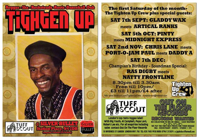 Flyer front and back -sept-dec-2013