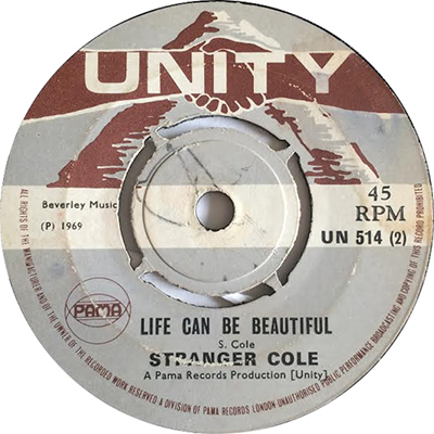 67lifecanbebeautiful