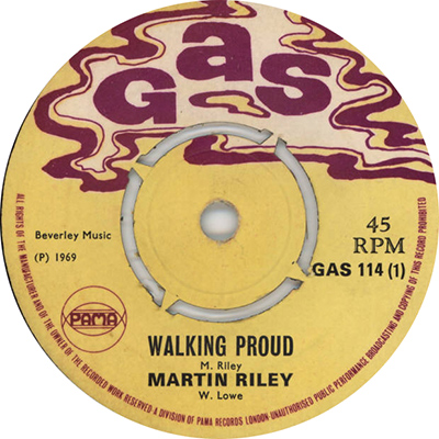 76walkingproud