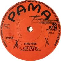 65firefire