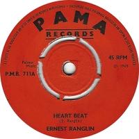 75heartbeat