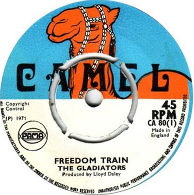freedomtrain