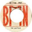 The Maytals - I'm A Big Man