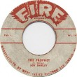 Roy Shirley - The Prophet