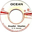 DD Dennis - Dreadful Situation