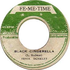 blackcinderella2
