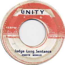 judgelongsentance