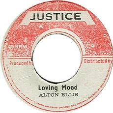 lovingmood