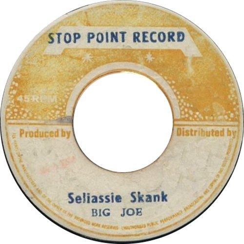 selassie-skank