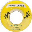 cellblock11