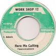 here-me-calling