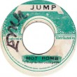 I Roy & The Jumpers - Hot Bomb