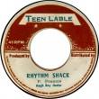 rhythmshack_0
