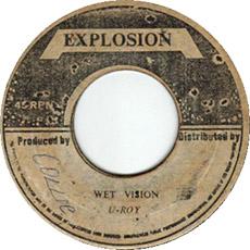 wetvision
